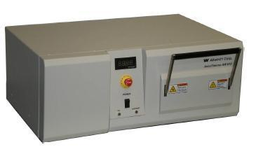 Allwin 610 Rapid Thermal Process Systems photo