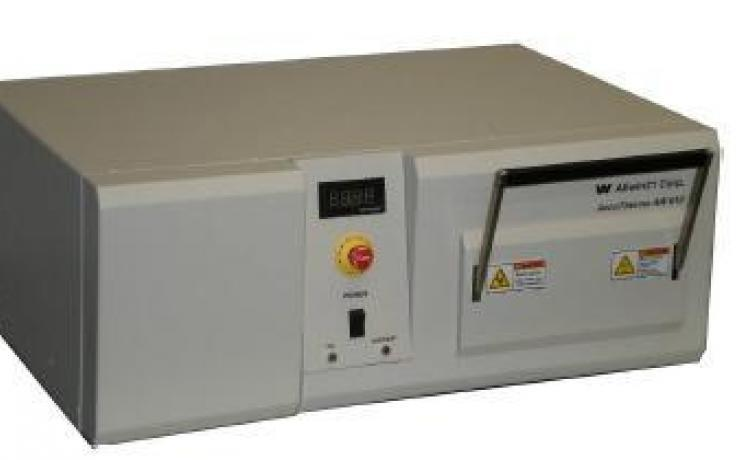 SNF-Allwin 610 Rapid Thermal Process Systems