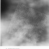 Image of the Tale of Two Cities 5.9 micron by 5.9 micron